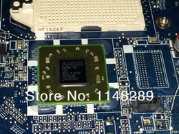 Wholesale G56 Motherboard - Wholesale-Free Shipping New laptop Motherboard 6239215-001 DA0AX2MB6E1 REV : E For HP Compaq CQ56 G56 Notebook pc