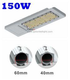 Wholesale Industrial Led Price - 2016 brand new LED street lighting 150 watt Lumileds SMD 3030 best price white 3000K 4000K 5000K 6500K DHL Fedex free shipping