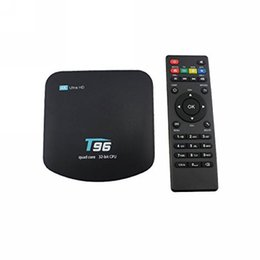 Versão básica on-line-CAC063- 30x Smart TV Box Android 7.1 Versão 17.5 4K H3 Quad Core 1G 8G Streaming Media Players