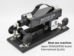 2019 collants de castidade Máquina de sexo Vibrador para Mulheres Sexo Máquinas Robô com Dildo 4.5-5 cm Escalável Feminino Masturbação Máquina Sex Toys Para Casais