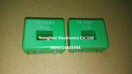 Wholesale Logic Toys - ( Free shipping ) Original FA-050PY Current Sensors
