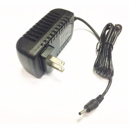 Wholesale Acer Iconia Adapter - EU US UK AU PLUG for Acer Iconia Tab A500 A501 A200 A100 A101 Home Wall Travel AC Charger Adapter