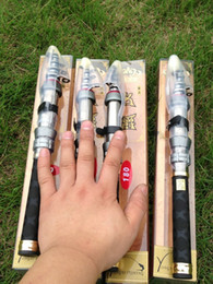 Wholesale Carbon Spinning Fishing Rods - Top class fishing rods , spinning rods ,pocket rods , smart rods hot sale