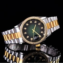 bronzes nude woman 2018 - 38mm Watch has always been synonymous with gorgeous and elegant. By the female favorite, small and exquisite luxury women automatic watch