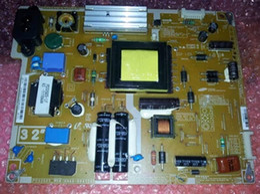 Original For Samsung LED UA32D4003B power board BN44-00472A //C PD32G0S/_BSM