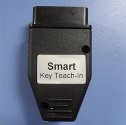 2017 новейший sm-art учит в SM-art key teach - In высокое качество и работает идеальная бесплатная доставка и с выгодной ценой от