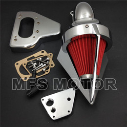 honda motorcycle air cleaner bulk prices | affordable honda