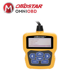 Wholesale Key Cover Citroen - OBDSTAR J-C calculating pin code Immobilizer tool covering wide range of vehicles free update online more powerful than vpc-100