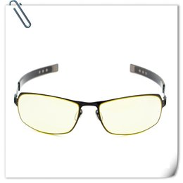Wholesale Electronic Accessories For Men - Wholesale-Gaming electronic accessories gaming glasses protect version for phantom mmlg