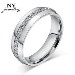 Bagues de mariage de haute qualité pour femme plaqué or 18 carats plaqué argent avec cristal clair vintage bijou ? partir de fabricateur