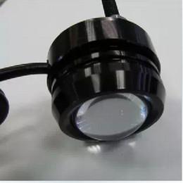 Large Strobe Lights Online Wholesale Distributors, Large Strobe ...