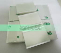 150 шт./лот Mitsubishi OCA оптический клей для iphone 5 5g 5c 5s iphone5 250um, оригинал, DHL бесплатная доставка от