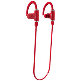 Wholesale Cuffie Ear - Free DHL S530 Sport Stereo Bluetooth Headset Headphone Running Earphone Auriculares Casque Cuffie Fones De Ouvido with Mic Free Shipping