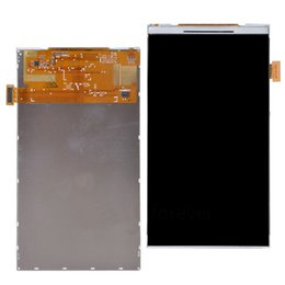 Wholesale Display Grand Duos - Wholesale-For Samsung Grand Prime Duos G530 G530H G5308W New LCD Display Panel Monitor Screen Moudle Repair Replacement