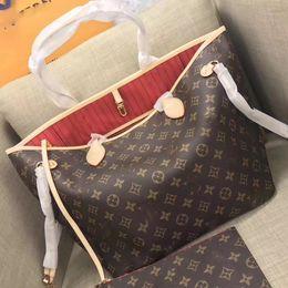 Wholesale Nylon Shoulder Shopping Bag - Never full Women Letter Messenger Bag Shoulder Bags fashion bag women shopping bag small package purse with Free shipping