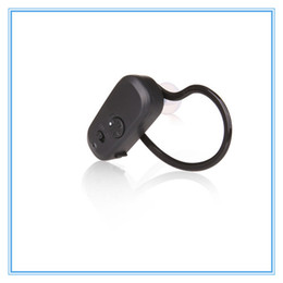 Wholesale Deaf Hearing Aid - Hearing aid Factory wholesale Price analog BTE deaf aids S-183 hang on the ear as bluetooth mini ear device answer the phone