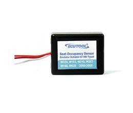 Wholesale-Seat Occupancy Occupation Sensor SRS Emulator for  Type 6 with free shipping от Поставщики xp работает