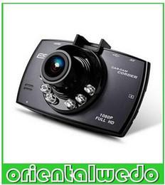 Full HD 1080P 2.7