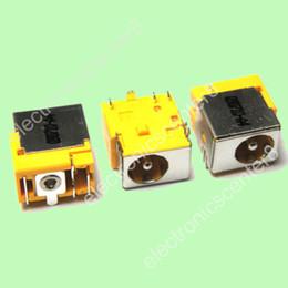 Wholesale D725 Acer - AC DC JACK POWER PLUG IN PORT CONECTOR SOCKET For Acer Aspire 5738ZG 5738Z D525 D725