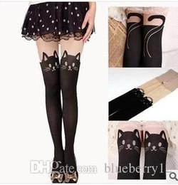 Terno de veludo das meninas on-line-Estilo da menina da moda Leggings das mulheres Terno ir com o Vestido de Alta Elasticidade Leggings Calças Finas Para O Outono