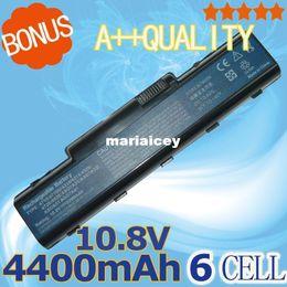 Wholesale Acer Aspire 5335 Battery - High quality- HOT- 6 cells Laptop Battery For Acer Aspire 4937 4937G 5235 5236 5241 5335 5335Z 5338 5535 5536G 5541 5541G 5732Z 5732ZG 5734Z