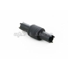 Wholesale Prong Tools - Free ShippingAR Front Sight Adjustment Tool 4- 5-Prong A1 A2 Dual Front Sight Tool