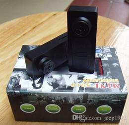 Wholesale Hd Dvr Pc - 30pcs mini camera NEW Mini spy button camera Hidden DV Camera Button Video PC Spy DVR Voice Recorder HD DVR Cam 720*480