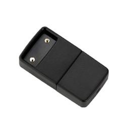 Cigarro eletrônico plano on-line-Carregador USB Magnético Carregador Sem Fio V2 COCO Pod Vape Pen Cigarros Eletrônicos Acessório Para UL Baterias Planas