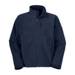 Wholesale Mens Casual Jackets Sale - Winter Hot Sale Mens Denali Apex Bionic Jackets Outdoor Casual SoftShell Warm Waterproof Windproof Breathable Ski Coat Women