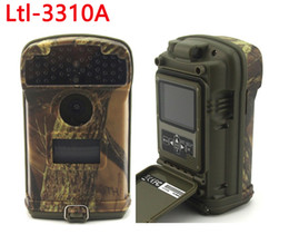 Canada Ltl Acorn Ltl 3310A 940nm pas flash étanche IP66 numérique Mini caméra de chasse Trail caméra Night Vision scout jeu caméra Offre