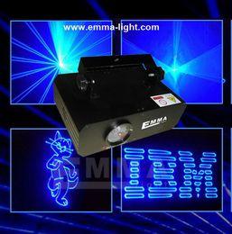 Wholesale Sd Ilda Laser - Wholesale-SD Card 1000mw ilda & dmx rgb laser, SD Card 1000mw ilda & dmx blue laser sd card, 1W RGB animation laser sd card