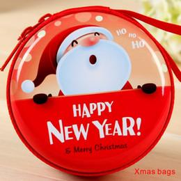 embalaje para baterías de teléfonos celulares Rebajas Bolsa de regalo de Navidad Paquete pequeño para regalos de Navidad Adecuado para pequeños regalos, Adecuado para pequeños regalos, líneas de datos, auriculares, almacenamiento de monedas