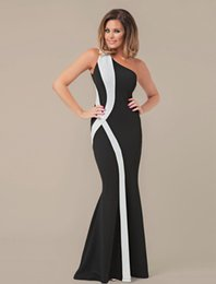 Plus size maxi dresses online canada