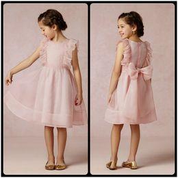 3f81d1757c758 Cheap Cute Little Girl Dresses Coupons, Promo Codes & Deals 2019 ...