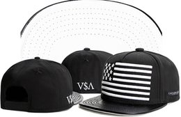 Bola dos eua on-line-2015 mens Cayler Sons preto americano EUA bandeira bola bonés chapéus, Venda quente do Natal Unisex snapback ajustável boné de beisebol chapéu