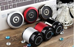 Wholesale Doss Asimom - 2015 New DOSS ASIMOM DS-1168 Metal Wireless Bluetooth Speaker Compatible with iphone iPad Tablet PC Cell Phone Free DHL