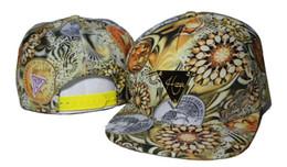 Wholesale Men Gold Jewelry Cheap - 2015 best HATER FLORAL HAWAIIAN SNAPBACK HATs W  GOLD EMBLEM &SICKOUTFITS JEWELRY Hater Snapback Hat,Cheap Adjustable snapbacks baseball cap