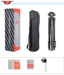 Wholesale Camera Stabilizer Rig - Stabilizers Handheld Spider Stabilizer Video Steadicam Steady Rig for DSLR Camera Camcorder Jinjie BT-158 Tripod Stand