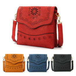 Canada Carve Messenger Bags Supply, Carve Messenger Bags Canada ...