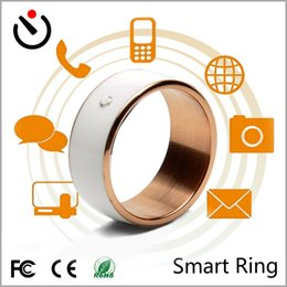 Wholesale I Phone Call - Smart R I N G Consumer Electronics Smart Electronics Wearable Devices Accessories Android Watch Phone Reloj Inteligente I Watch