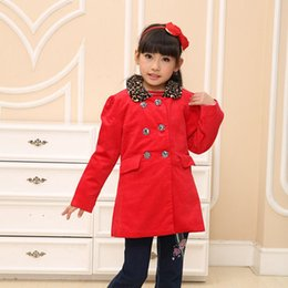 Wholesale Nova Baby Clothes For Winter - 2014 new hot fashion F3695# Nova kids brand baby boys children clothing spring winter hoodies coat  jacket for baby girls