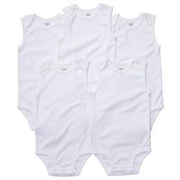 Canada Baby Rompers Suit Onesies Justaucorps grimpant sans manches vêtements 100% coton bébé garçon fille Triangle Romper coton manches longues Offre