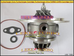 Cartucho hyundai turbo online-Cartucho Turbo CHRA GT1749S 28230-41421 471037-0001 471037 Para Hyundai Mighty Truck II 3.5T Chrorus Bus 1995-1998 D4AE 3.3L Turbocompresor