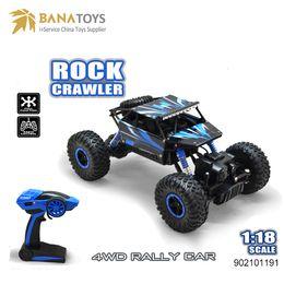 Wholesale Racing Power Wheels - High Quality 1:18 Wireless Remote Control Car Power Wheels Toys Racing Car Drift Car Buggies Toys