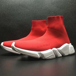 Wholesale Free Promotional - BA Free postage running shoes   basketball   soccer super A variety of colors (promotional Valentine's Day shoes) men and women couples