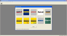 Wholesale New Thinkpad T61 - Wholesale-2015.07 New Holland Electronic Service Tools (CNH EST 8.3) Full Install ThinkPad X61t or T61 Laptop in stock