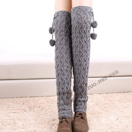Cheap Boots For Plus Size Legs   Free Shipping Boots For Plus Size ...