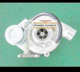 Wholesale Toyota Dyna - Turbocharger CT26 17201-58020 1720158020 17201 58020 Turbine Turbo For TOYOTA Dyna Truck 1984-1994 13BT 3.4L 14BT 3.7L D