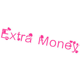 Wholesale Extra Long Lace Wigs - Extra Money