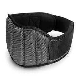 La sécurité des sports squat ceintures musculation musculation formation exercice fitness protection ceinture unisexe équipement de protection taille soutien ? partir de fabricateur